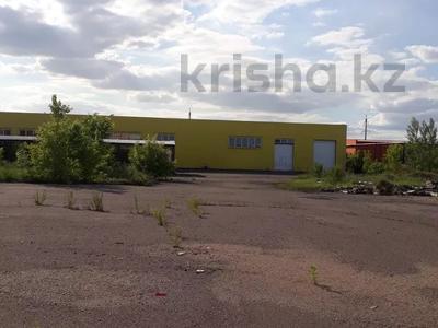 Здание, площадью 17523.06 м², Байыркум 3 за 2.2 млрд 〒 в Нур-Султане (Астана), Алматы р-н — фото 33