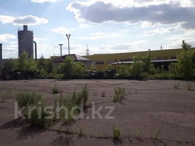 Здание, площадью 17523.06 м², Байыркум 3 за 2.2 млрд 〒 в Нур-Султане (Астана), Алматы р-н — фото 34