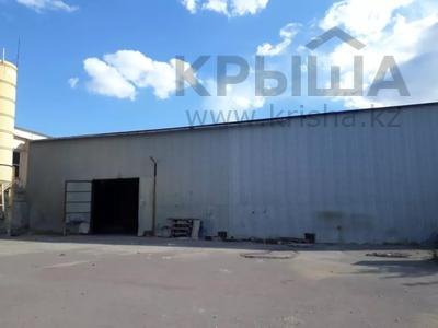 Здание, площадью 17523.06 м², Байыркум 3 за 2.2 млрд 〒 в Нур-Султане (Астана), Алматы р-н — фото 36