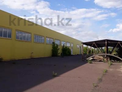 Здание, площадью 17523.06 м², Байыркум 3 за 2.2 млрд 〒 в Нур-Султане (Астана), Алматы р-н — фото 37
