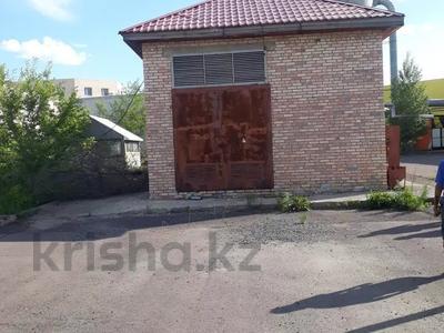 Здание, площадью 17523.06 м², Байыркум 3 за 2.2 млрд 〒 в Нур-Султане (Астана), Алматы р-н — фото 38