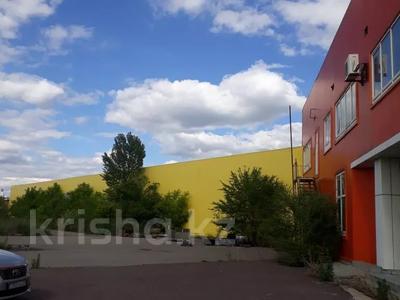 Здание, площадью 17523.06 м², Байыркум 3 за 2.2 млрд 〒 в Нур-Султане (Астана), Алматы р-н — фото 4