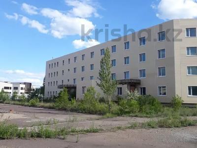 Здание, площадью 17523.06 м², Байыркум 3 за 2.2 млрд 〒 в Нур-Султане (Астана), Алматы р-н — фото 41