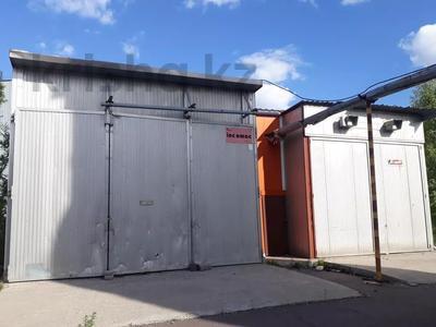 Здание, площадью 17523.06 м², Байыркум 3 за 2.2 млрд 〒 в Нур-Султане (Астана), Алматы р-н — фото 42