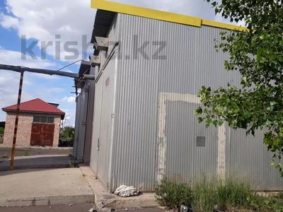Здание, площадью 17523.06 м², Байыркум 3 за 2.2 млрд 〒 в Нур-Султане (Астана), Алматы р-н — фото 43
