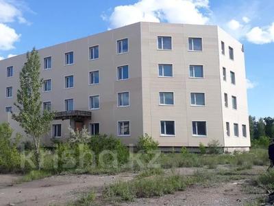 Здание, площадью 17523.06 м², Байыркум 3 за 2.2 млрд 〒 в Нур-Султане (Астана), Алматы р-н — фото 44