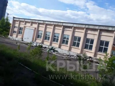 Здание, площадью 17523.06 м², Байыркум 3 за 2.2 млрд 〒 в Нур-Султане (Астана), Алматы р-н — фото 45