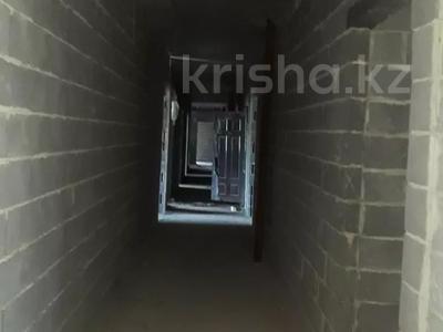 Здание, площадью 17523.06 м², Байыркум 3 за 2.2 млрд 〒 в Нур-Султане (Астана), Алматы р-н — фото 46