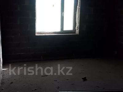 Здание, площадью 17523.06 м², Байыркум 3 за 2.2 млрд 〒 в Нур-Султане (Астана), Алматы р-н — фото 47