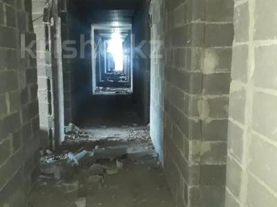 Здание, площадью 17523.06 м², Байыркум 3 за 2.2 млрд 〒 в Нур-Султане (Астана), Алматы р-н — фото 48