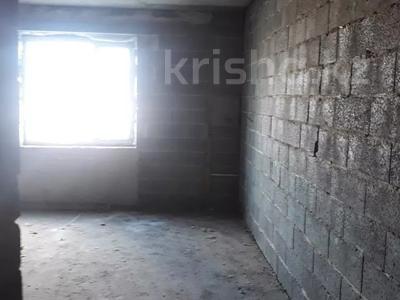 Здание, площадью 17523.06 м², Байыркум 3 за 2.2 млрд 〒 в Нур-Султане (Астана), Алматы р-н — фото 49