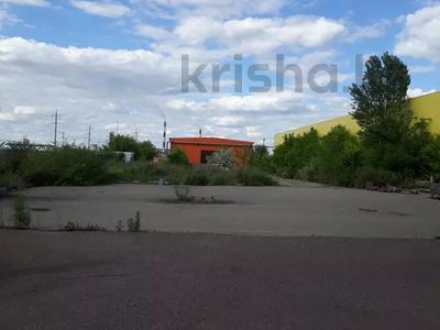 Здание, площадью 17523.06 м², Байыркум 3 за 2.2 млрд 〒 в Нур-Султане (Астана), Алматы р-н — фото 5