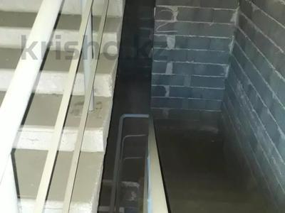 Здание, площадью 17523.06 м², Байыркум 3 за 2.2 млрд 〒 в Нур-Султане (Астана), Алматы р-н — фото 51