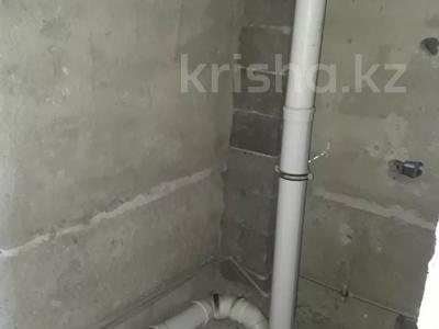 Здание, площадью 17523.06 м², Байыркум 3 за 2.2 млрд 〒 в Нур-Султане (Астана), Алматы р-н — фото 55