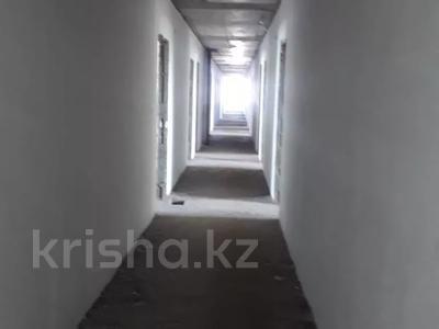 Здание, площадью 17523.06 м², Байыркум 3 за 2.2 млрд 〒 в Нур-Султане (Астана), Алматы р-н — фото 56