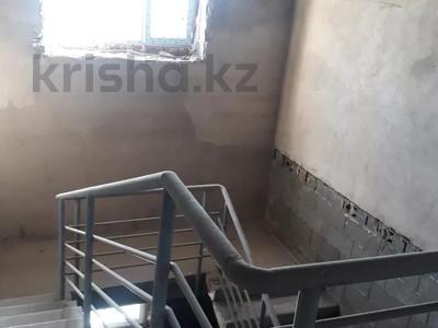 Здание, площадью 17523.06 м², Байыркум 3 за 2.2 млрд 〒 в Нур-Султане (Астана), Алматы р-н — фото 57