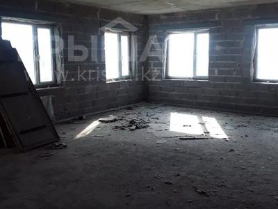 Здание, площадью 17523.06 м², Байыркум 3 за 2.2 млрд 〒 в Нур-Султане (Астана), Алматы р-н — фото 58