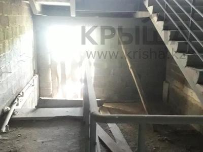 Здание, площадью 17523.06 м², Байыркум 3 за 2.2 млрд 〒 в Нур-Султане (Астана), Алматы р-н — фото 59