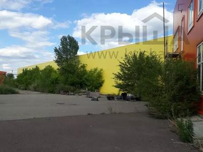 Здание, площадью 17523.06 м², Байыркум 3 за 2.2 млрд 〒 в Нур-Султане (Астана), Алматы р-н — фото 6