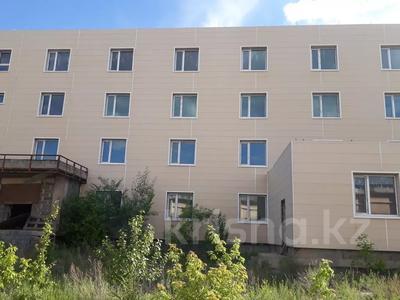 Здание, площадью 17523.06 м², Байыркум 3 за 2.2 млрд 〒 в Нур-Султане (Астана), Алматы р-н — фото 62