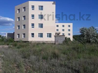 Здание, площадью 17523.06 м², Байыркум 3 за 2.2 млрд 〒 в Нур-Султане (Астана), Алматы р-н — фото 63