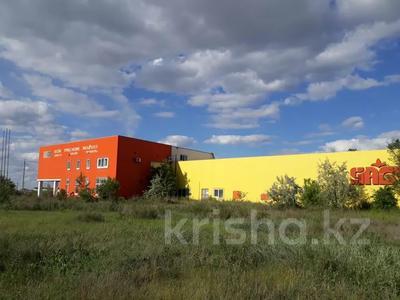 Здание, площадью 17523.06 м², Байыркум 3 за 2.2 млрд 〒 в Нур-Султане (Астана), Алматы р-н — фото 65