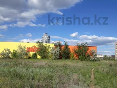 Здание, площадью 17523.06 м², Байыркум 3 за 2.2 млрд 〒 в Нур-Султане (Астана), Алматы р-н — фото 67