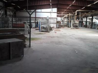 Здание, площадью 17523.06 м², Байыркум 3 за 2.2 млрд 〒 в Нур-Султане (Астана), Алматы р-н — фото 8