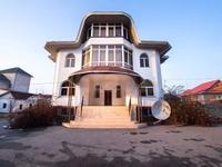 26-комнатный дом помесячно, 971 м², 16 сот.