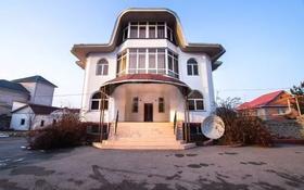 26-комнатный дом помесячно, 971 м², 16 сот., мкр Алатау 16 за 2 млн 〒 в Алматы, Бостандыкский р-н