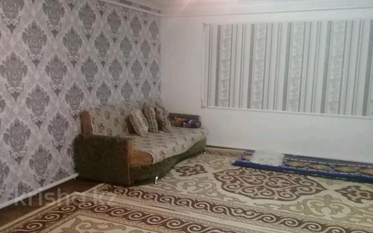 2-комнатный дом, 49 м², 8 сот., Байтурсынова за 8.5 млн 〒 в Шамалгане
