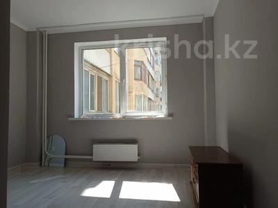 3-комнатная квартира, 73.5 м², 4/6 этаж, мкр Аксай-1А за 33.5 млн 〒 в Алматы, Ауэзовский р-н