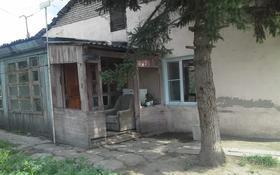 3-комнатный дом помесячно, 63 м², 6 сот., Байкальская за 30 000 〒 в Усть-Каменогорске