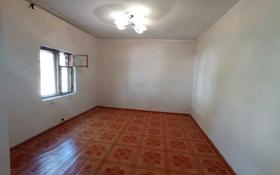 5-комнатный дом, 180 м², 6 сот., Ташенова 140 — ул. Сман Азима за 22 млн 〒 в Шымкенте, Аль-Фарабийский р-н