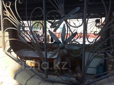 6-комнатный дом помесячно, 371 м², 8 сот., Энергетиков — М. Ауэзова за 500 000 〒 в Экибастузе — фото 28