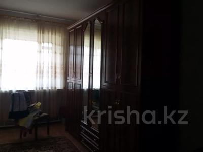 6-комнатный дом помесячно, 371 м², 8 сот., Энергетиков — М. Ауэзова за 500 000 〒 в Экибастузе — фото 38