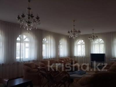 6-комнатный дом помесячно, 371 м², 8 сот., Энергетиков — М. Ауэзова за 500 000 〒 в Экибастузе — фото 46