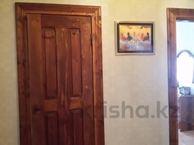 6-комнатный дом помесячно, 371 м², 8 сот., Энергетиков — М. Ауэзова за 500 000 〒 в Экибастузе — фото 48