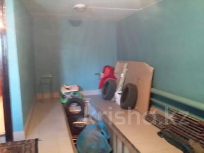 6-комнатный дом помесячно, 371 м², 8 сот., Энергетиков — М. Ауэзова за 500 000 〒 в Экибастузе — фото 50