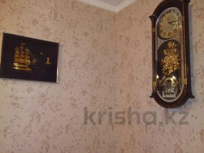6-комнатный дом помесячно, 371 м², 8 сот., Энергетиков — М. Ауэзова за 500 000 〒 в Экибастузе — фото 64