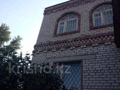 6-комнатный дом помесячно, 371 м², 8 сот., Энергетиков — М. Ауэзова за 500 000 〒 в Экибастузе — фото 3
