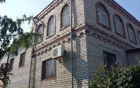 6-комнатный дом помесячно, 371 м², 8 сот., Энергетиков — М. Ауэзова за 750 000 〒 в Экибастузе