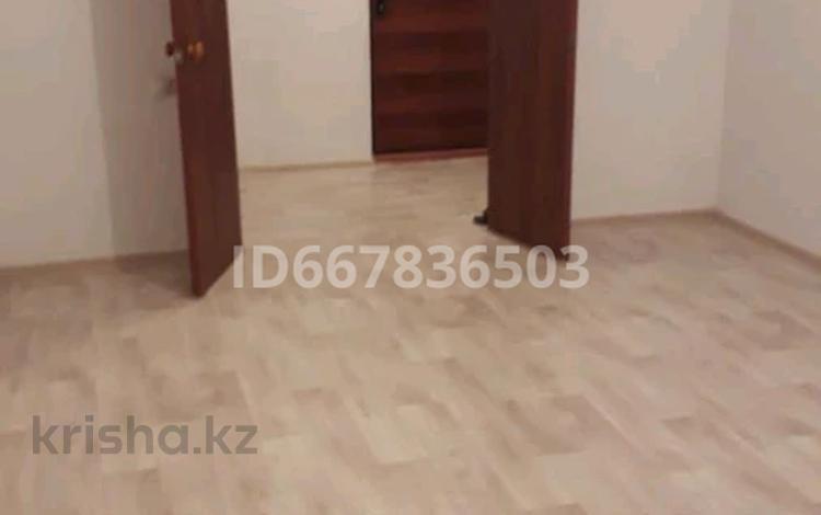 1-комнатная квартира, 38.3 м², 5/5 этаж, Болашак (6) 4А за 11.5 млн 〒 в Талдыкоргане