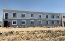 Помещение площадью 700 м², 29а мкр за 49 млн 〒 в Актау, 29а мкр