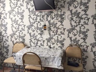 1-комнатная квартира, 20 м², 3/5 этаж, Мусрепова 7/2 за 8 млн 〒 в Нур-Султане (Астана)