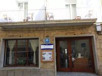Здание, площадью 1100 м²