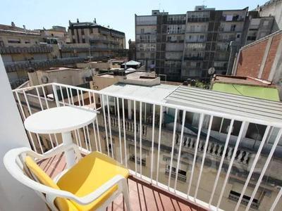 Здание, площадью 1100 м², Carrer Aviador Demazel 18 за 989 млн 〒 — фото 11