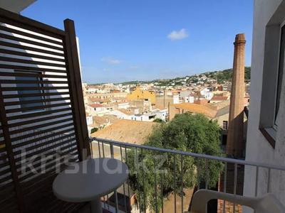 Здание, площадью 1100 м², Carrer Aviador Demazel 18 за 989 млн 〒 — фото 16
