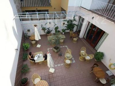 Здание, площадью 1100 м², Carrer Aviador Demazel 18 за 989 млн 〒 — фото 21