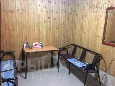 10-комнатный дом, 450 м², 8 сот., Ахмет Саркеева за 95 млн 〒 в Алматы — фото 16
